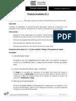 PA 02 FINANZAS CORPORATIVAS I.docx