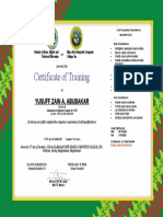 certificate for masonry nc ii template 1st batch.docx