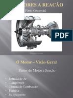 Motores a Reação-PC.pptx