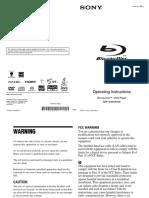 42859211M.pdf