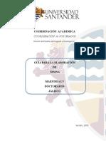 Guia tesina Jalisco 2018.pdf
