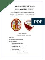 MONOGRAFIA DE EPISIOTOMIA.docx