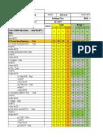 Final FP Form Ver. 2018 MAy 2019.xlsx