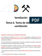 Tema_6_Toma_de_datos_en_Ventilacion