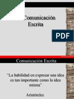 6-comunicacion-escrita-1