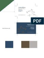 week6_businesscard