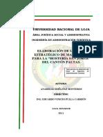 ejemplo de analisis.pdf