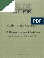 Caderno de Resumo Evento _Diálogos sobre História_ (1)
