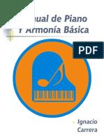 MANUAL DE PIANO Y ARMONIA BASICA - COMPLETO.pdf