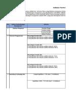 Indikator Pertimbangan Manajemen_19112020 (1)