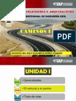 SESIÓN-02-EL-VEHÍCULO-Y-EL-CAMINO