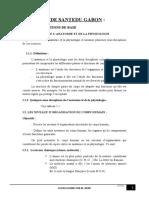 LES NOTIONS DE BASES.docx