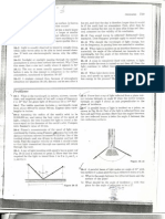 Optoelectronics Handout