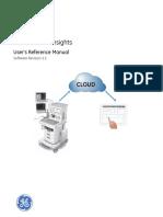 Carestation Insights User Manual.pdf