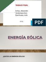 Trabajo Final Energía Eólica (1)