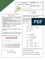 Primeiro Ano [Matemática]  lista 7 (4)