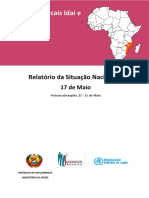 national_sitrep_2_mozambique_17_may_2019_port.pdf