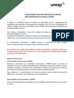 Registro_de_interca mbio_2021