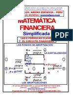 1 Matematica-Financiera-Simplificada - Abdias