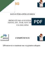 IDE_5012_Thème 4_Partie 2