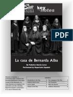 Bernarda_Alba