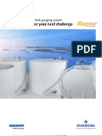Raptor_Sales_RevAA_207010_En_web
