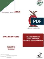 Guia_de_Estudios_para_Licencia_de_Conducir_2018