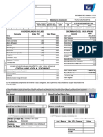 FacturaCredito_3533624601 (6).pdf