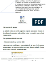 EXCEL CLASE2