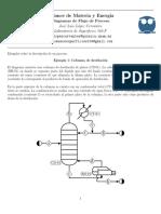3-OtrosEjemplos[6904].pdf