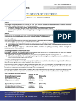 02_REO-Correction-of-Errors2.pdf