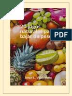 20, jugos para bajar de peso.pdf