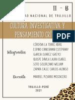 PROPUESTA (1).pdf