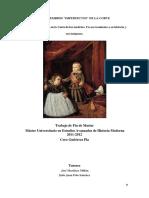 Gutirrez-C.-Gentes-de-placer-2012.pdf
