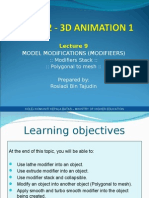 Animation Slide 9
