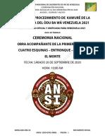 ANSI-Venezuela-Kawure-Ceremonia-Previa-N-001