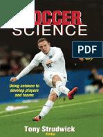 Soccer science by Strudwick, Tony (z-lib.org).pdf