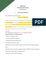 3edfb70f71981e8e2ed8703407c301b9.pdf