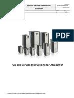 ACS880 On-Site SI rev B_3AXD10000086420_B