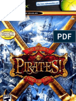 Sid_Meiers_Pirates_-_Manual_-_XBX
