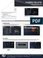 i4gen-suite-sales-documentation-en-b2020