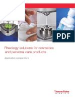 ANC003-rheology-solutions-cosmetics-personal-care-products-compendium.pdf