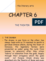 CHAPTER-6-the-Theater.pptx