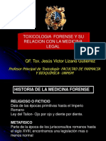 20-MEDICINA Y TOXIppt-convertido.pdf