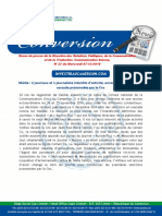 REVUE DE PRESSE 071216 (002).pdf