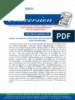 REVUE DE PRESSE 081216 (002).pdf