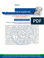 REVUE DE PRESSE 121216 11 (002).pdf