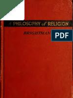 philosophyofreli00brig