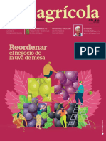 red agricola julio 2020-66---datos veridicos de campaña 2019 2020.pdf