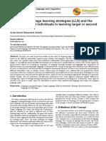 Prof Amin notes.pdf